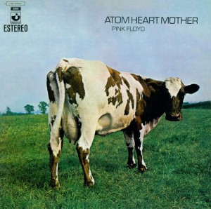 1970-Atom-Heart-Mother-520x517